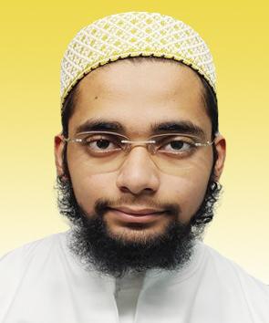 Husain bhai  Mohammed bhai Bengali